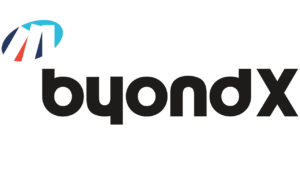 byondX - new work order